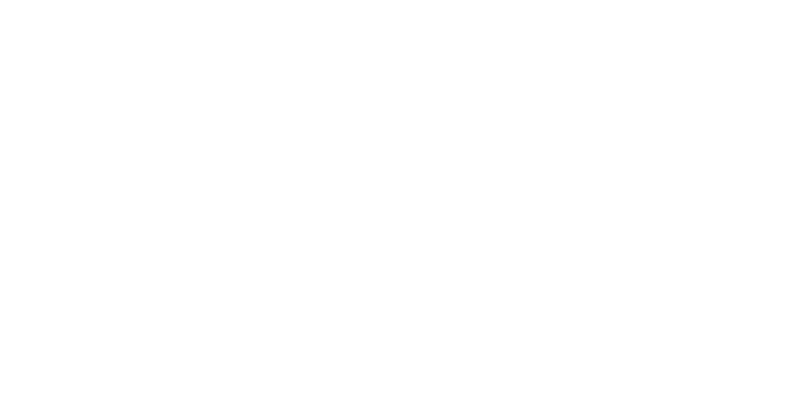 Crafting Outstanding Experiences Logo