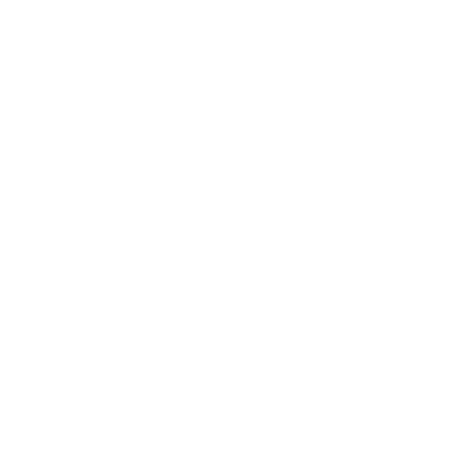 The Nordegg Canteen